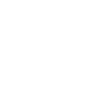 Sweet River Honey